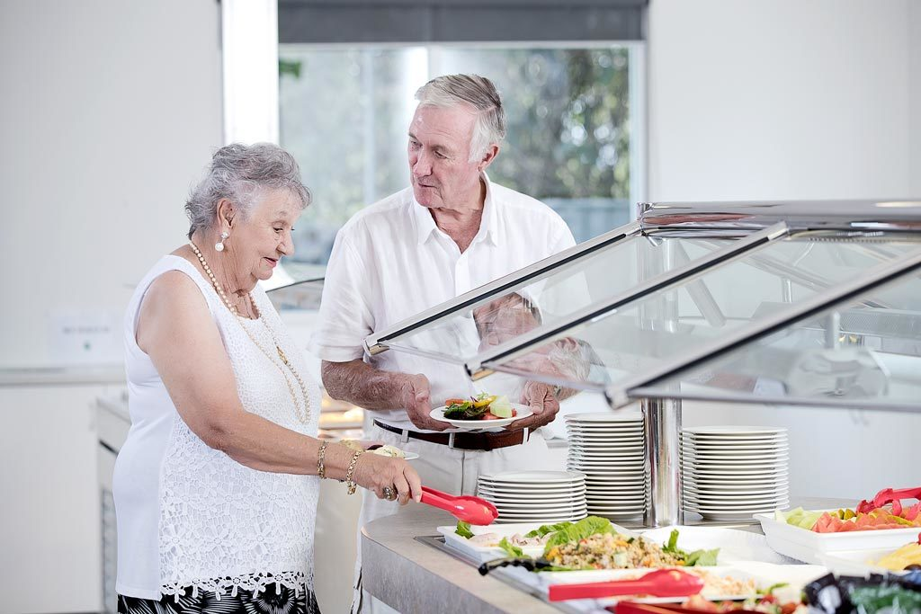 MH_BPH_Dining-Room-Older-Couple1_1052.jpg#asset:1597
